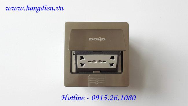 O-cam-dien-dobo-han-quoc-f88-888801s