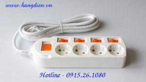 o-cam-4-lo-dosel-dm2221-han-quoc