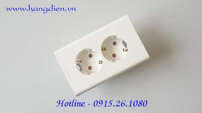 o-cam-dien-han-quoc-mcp2-22008