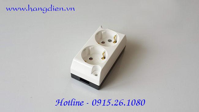 o-cam-dien-winners-2-lo-ncp2-02222
