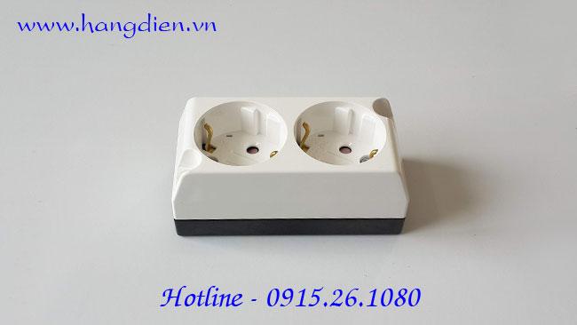 o-cam-winners-2-lo-ncp2-02222