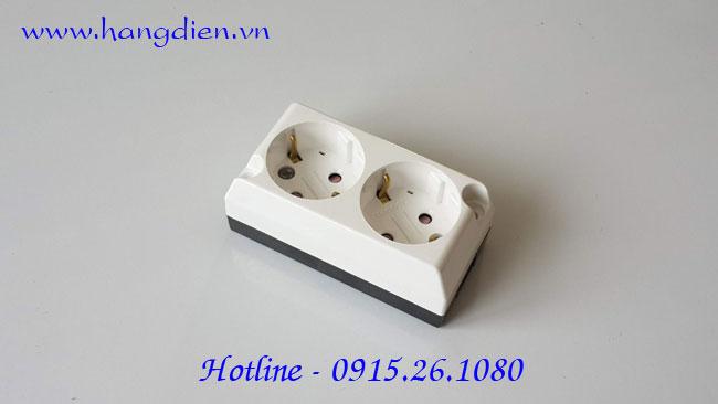 o-dien-2-lo-winners-ncp2-02222