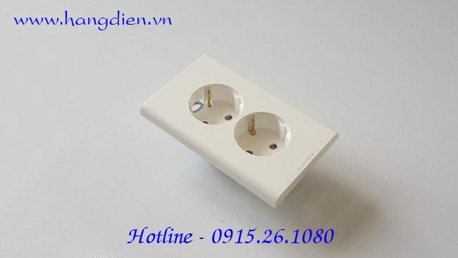 o-dien-han-quoc-mcp2-22008-winners