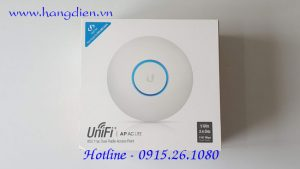 bo-phat-song-Wifi-UBIQUITI-UniFi-AP-AC-Lite
