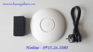bo-phat-song-wifi-unifi-ap-ac-lite