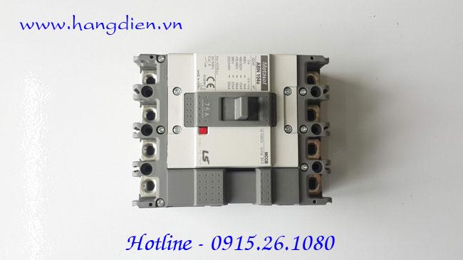 Cau-dao-dien-LS-MCCB-4P-ABN104C-75A