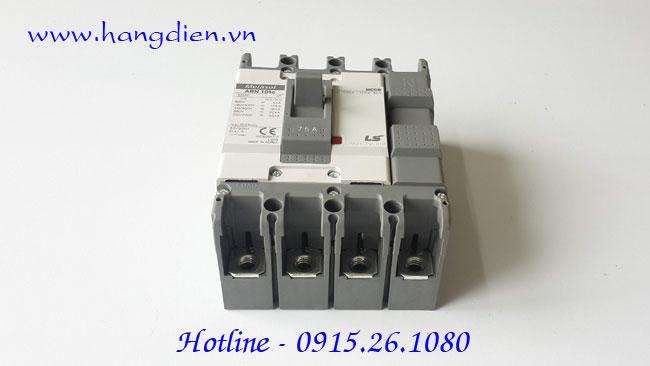Cau-dao-dien-LS-MCCB-ABN104C-4P