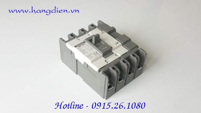 Cau-dao-dien-MCCB-4P-75A-ABN104C-LS