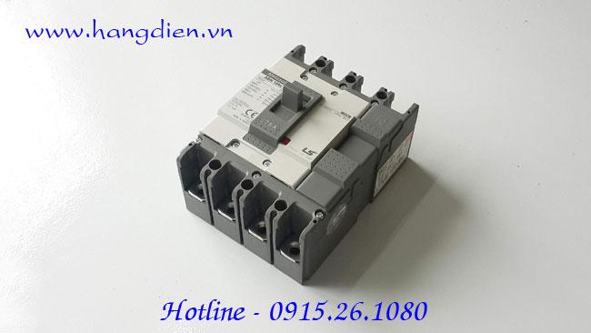 Cau-dao-dien-MCCB-4P-ABN104C-LS