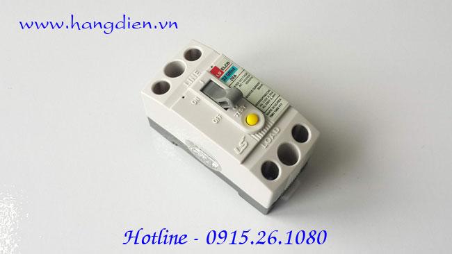 aptomat-elcb-2p-32grhd-ls-20a