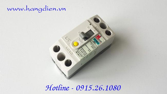 aptomat-ls-elcb-2p-20A-32grhd