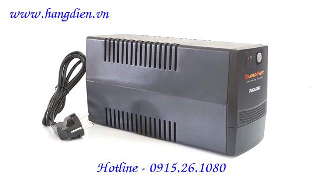 bo-luu-dien-UPS-PRO1201SFC-Prolink-1200VA