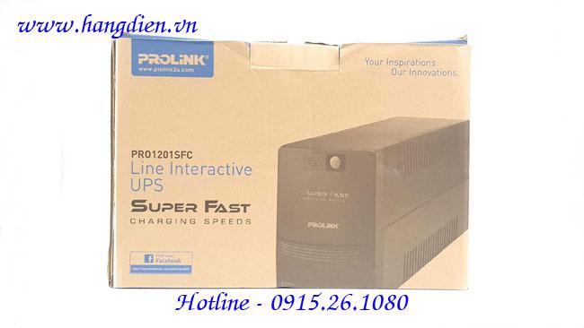 bo-luu-dien-prolink-1200va-pro1201sfc