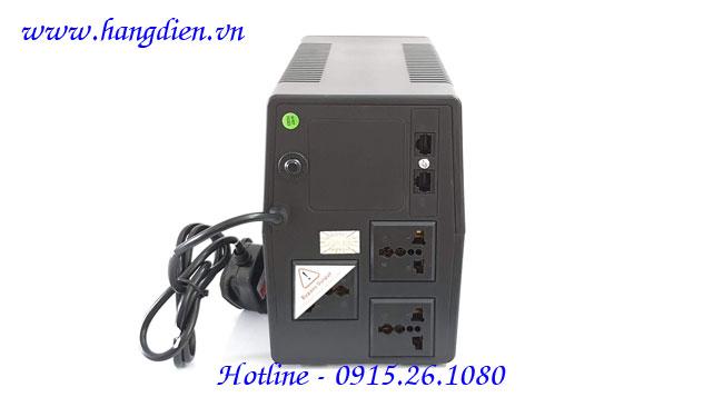 bo-luu-dien-prolink-pro1201sfc-prolink