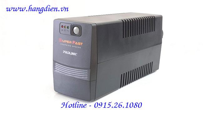 bo-luu-dien-ups-1200va-pro1201sfc-prolink