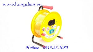 o-cam-rulo-dongyang-dykr-5000e