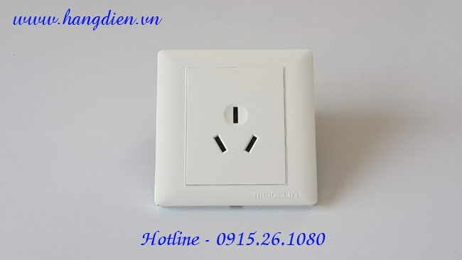 o-cam-dien-3-chan-det-16A