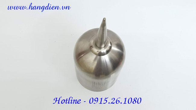 Kim-thu-set-tia-tien-dao-CN-152-Caritec