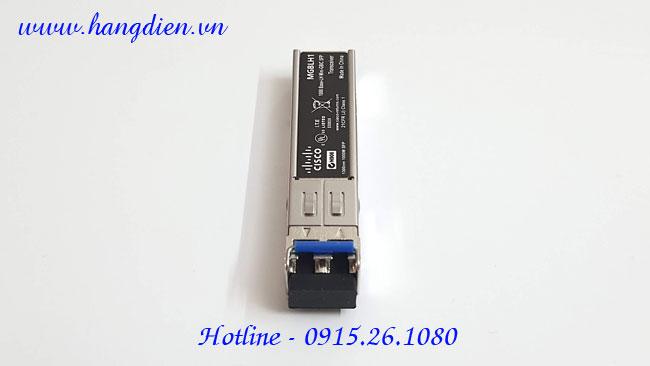 Module-quang-Cisco-Single-Mode-MGBLH1-1000BASE-LH