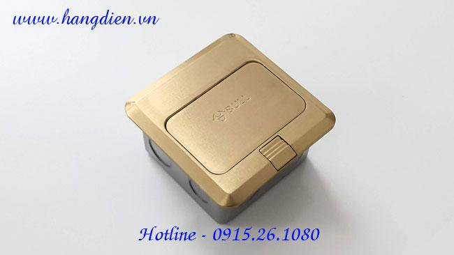 o-cam-dien-bull-am-san-GD1Z225