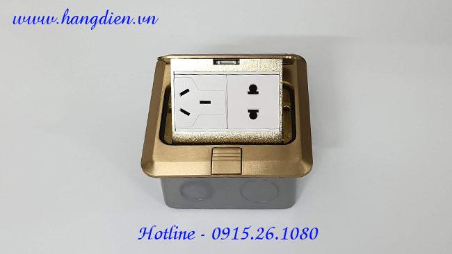 o-dien-bull-am-san-GD1Z225-5-chau