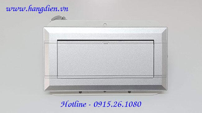 o-dien-furmax-2-lo-am-ban-FP-PW207