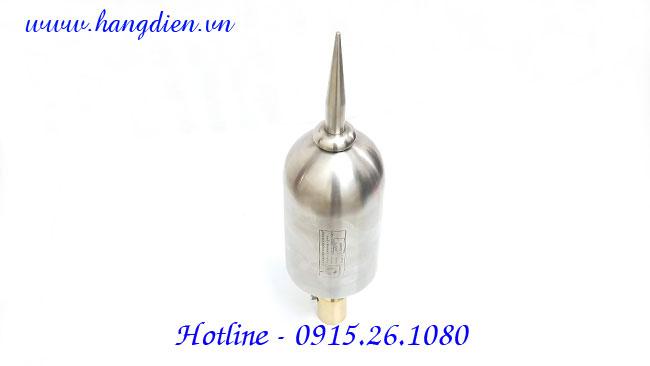 thiet-bi-chong-set-tia-tien-dao-cn-152
