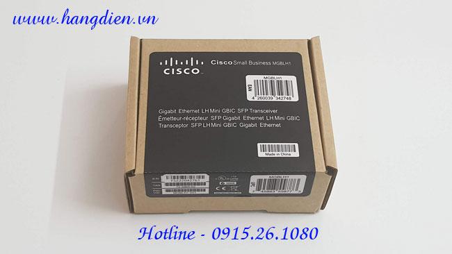 thiet-bi-quang-Sfp-Cisco-MGBLH1