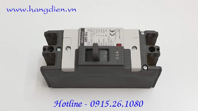 Aptomat-LS-50A-MCCB-ABN52c-2P