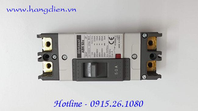 Aptomat-khoi-50A-ABN52c-2P-LS