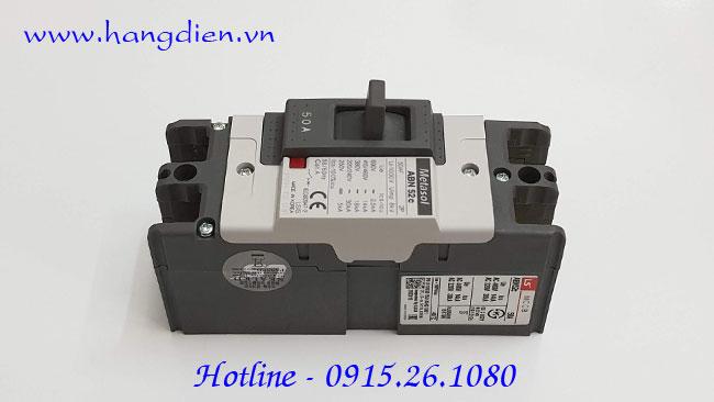 Cau-dao-dien-2P-ABN52c-LS-50A