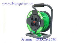 O-dien-Rulo-Schneider-IMT33140-20M