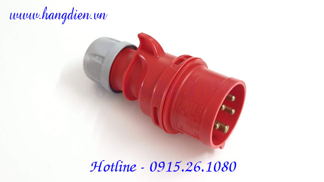 Phich-cam-cong-nghiep-F025-6-PCE-32A