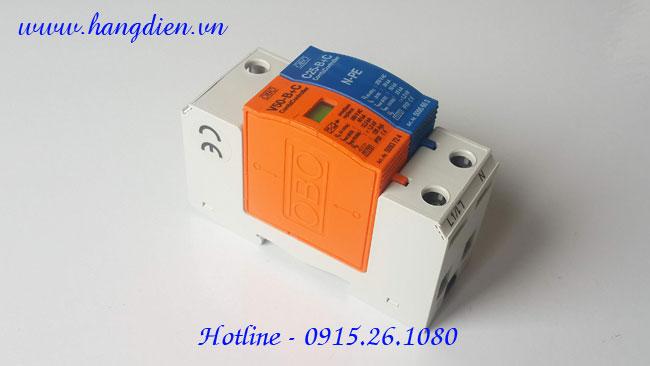 Thiet-bi-cat-set-nguon-AC-1P-NPE-280V-OBO