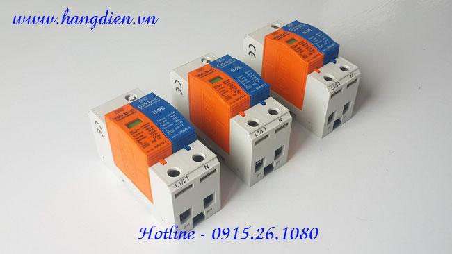 chong-set-nguon-lan-truyen-OBO-V50-B+C-1+NPE