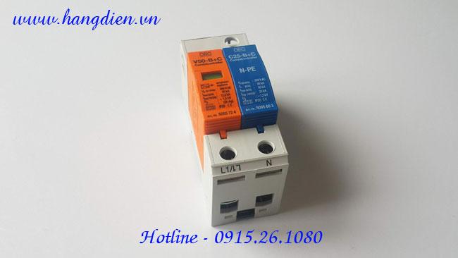 thiet-bi-cat-set-lan-truyen-nguon-OBO-V50-B+C-1+NPE