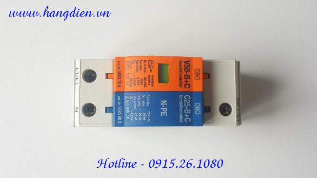 thiet-bi-chong-set-OBO-V50-B+C-1+NPE